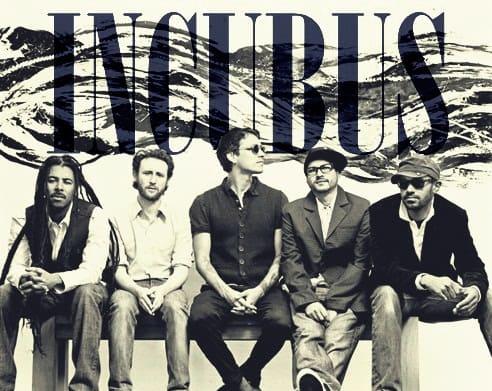 แปลเพลง Pardon Me – Incubus