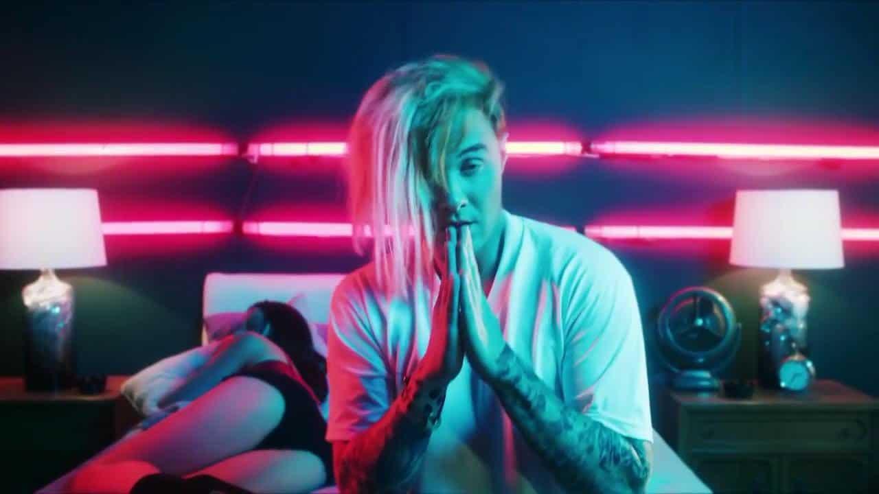 แปลเพลง What Do You Mean PARODY – Justin Bieber by Bart Baker