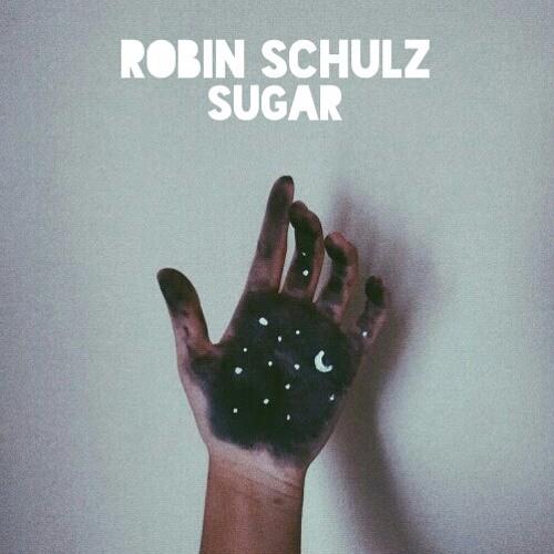 แปลเพลง Sugar – Robin Schulz Feat. Francesco Yates