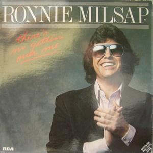 แปลเพลง There's no getting over me – Ronnie Milsap