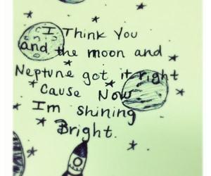 แปลเพลง Bright – Echosmith