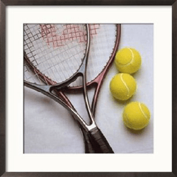 ประวัติเทนนิส ประวัติกีฬาเทนนิส ความเป็นมา Tennis
