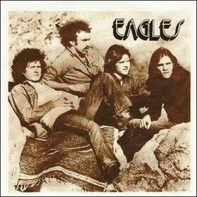 แปลเพลง Take it easy - The Eagles