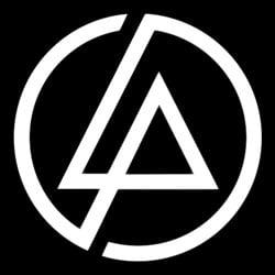 แปลเพลง Points Of Authority – Linkin Park