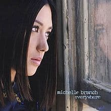 แปลเพลง Till I Get Over You – Michelle Branch