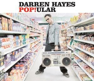 แปลเพลง Popular – Darren Hayes
