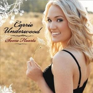 แปลเพลง Whenever You Remember – Carrie Underwood