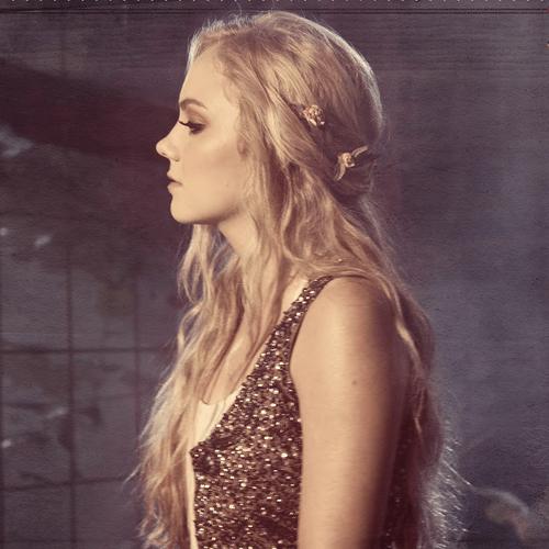 แปลเพลง My Day – Danielle Bradbery เพลงโอลิมปิคฤดูหนาว 2014