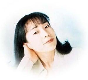 แปลเพลง Melodies of life – Emiko Shiratori