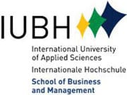 มหาวิทยาลัยในเยอรมนี