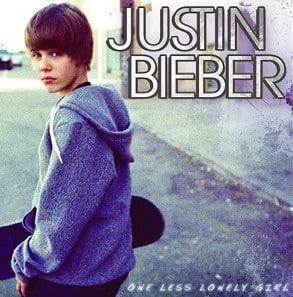 แปลเพลง One Less Lonely Girl - Justin Bieber