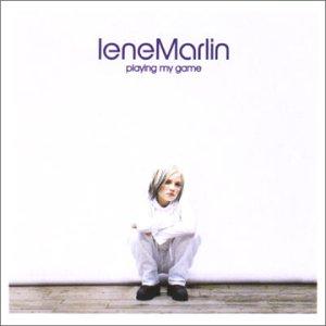 แปลเพลง Sitting down here – Lene Marlin