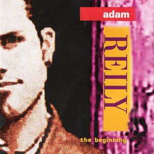 แปลเพลง Prove – Adam Reily