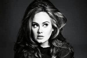 แปลเพลง Love In The Dark ของ Adele ความหมายเพลง