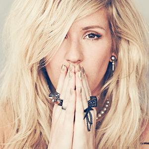แปลเพลง On My Mind Ellie Goulding