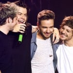 one-direction-final-show-Sheffield-Arena-Britain-oct-2015-billboard-650