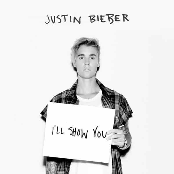 แปลเพลง I'll Show You – Justin Bieber