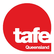 เรียนต่อ Australia TAFE Queensland