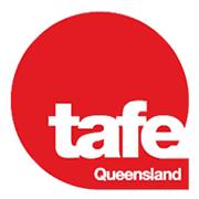เรียนต่อ Australia TAFE Queensland