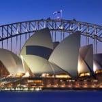 ทุนการศึกษาจากรัฐบาลออสเตรเลีย ประจำปีการศึกษา 2017 – Endeavour Scholarships and Fellowships