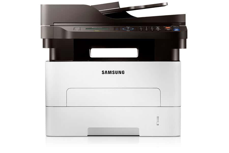 เครื่องถ่ายเอกสาร Samsung รุ่น SL-M2675F