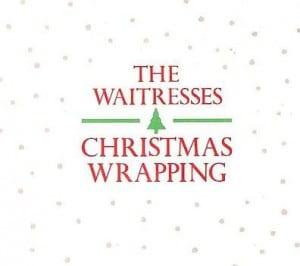 แปลเพลง Christmas Wrapping - The Waitresses