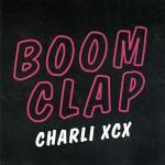 Charli-XCX-Boom-Clap-2014-1200x1200 (1)