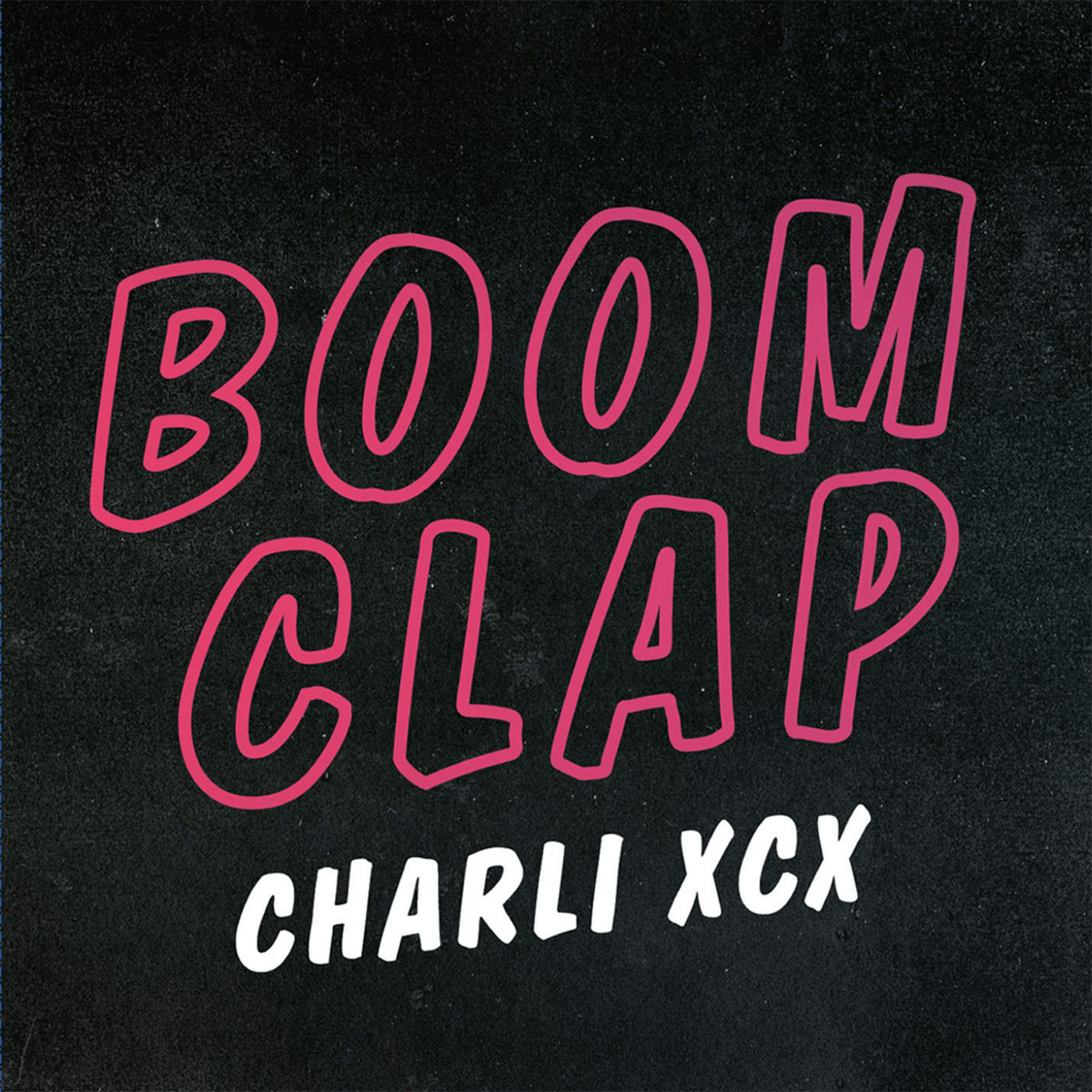 แปลเพลง Boom Clap – Charli XCX Ost. The Fault In Our Stars