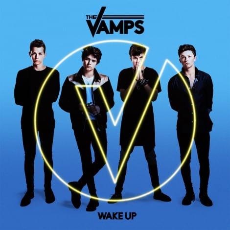 แปลเพลง Wake Up – The Vamps ความหมายเพลง