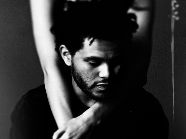 แปลเพลง In The Night – The Weeknd