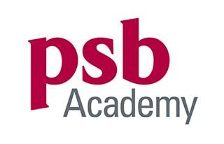 psb_logo
