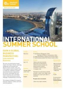 summer-course-flyer-1