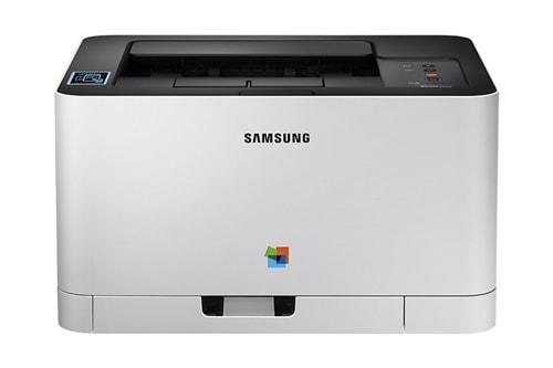 เครื่องถ่ายเอกสาร Samsung รุ่น SL-C430W