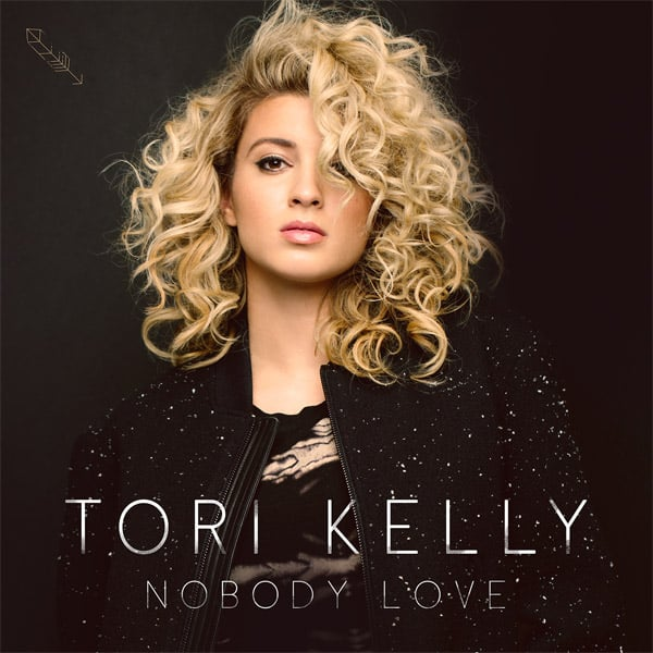 แปลเพลง Nobody Love – Tory Kelly