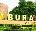 โครงการทุนการศึกษา วิศวะช้างเผือกบูรพา มหาวิทยาลัยบูรพา