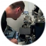 ทุนการศึกษา Erasmus Mundus หลักสูตรปริญญาโท Advanced Spectroscopy in Chemistry (ACS)