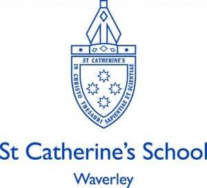 St_Catherines_School_Logo_-_Waverley-1024x932