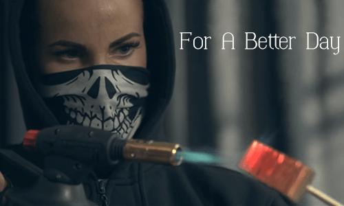 แปลเพลง For A Better Day – Avicii ความหมายเพลง