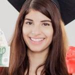 ทุนการศึกษา มูลนิธิ Heinrich-Böll Foundation ประจำปีการศึกษา 2016