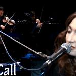 แปลเพลง The Call – Regina Spektor ความหมายเพลง