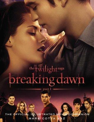 หนังแนะนำประจำวันวาเลนไทน์ –  The Twilight Saga แวมไพร์ทไวไลท์