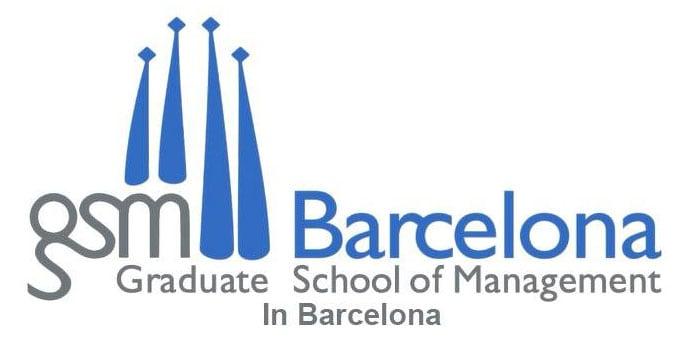 เรียนหลักสูตรวิชาชีพ ปริญญาโทที่สเปน กับ Graduate School of Barcelona