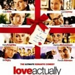 Love_Actually_movie