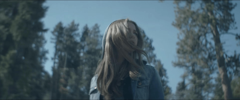 แปลเพลง Never Be Alone – Shawn Mendes