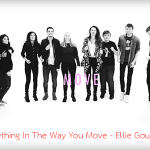 แปลเพลง Something In The Way You Move – Ellie Goulding
