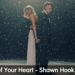 แปลเพลง Sound of Your Heart – Shawn Hook