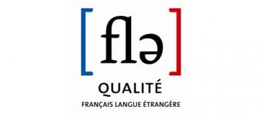 fle-logo-s-380x174