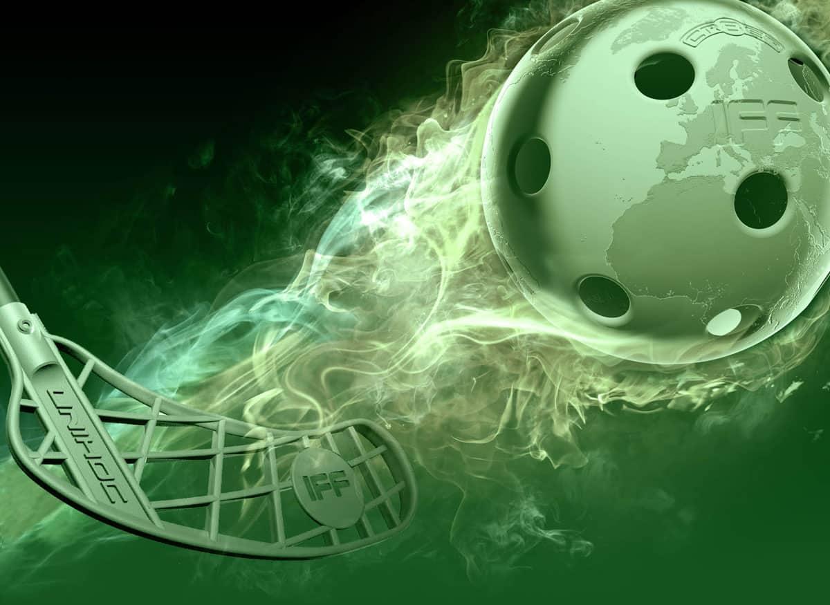 กีฬาฟลอร์บอล