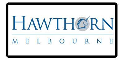 Hawthorn Language School