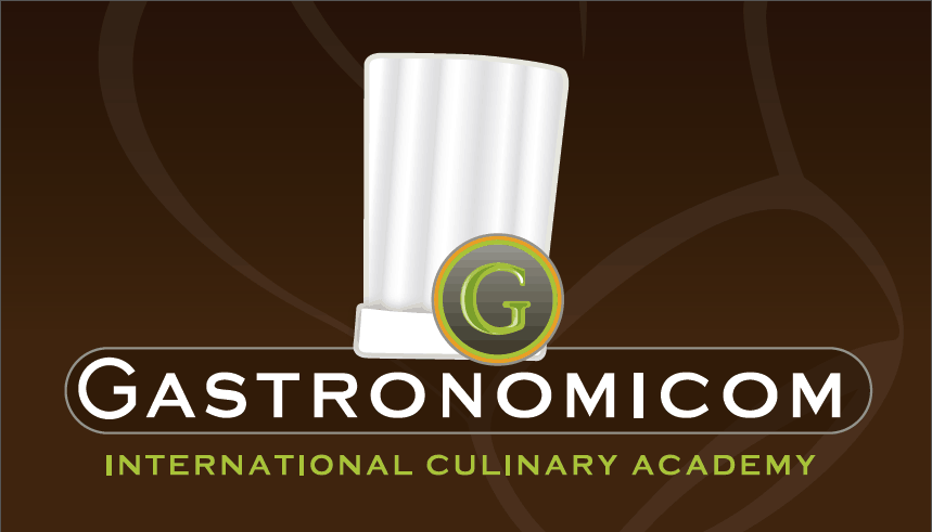 Gastronomicom International Culinary Academy